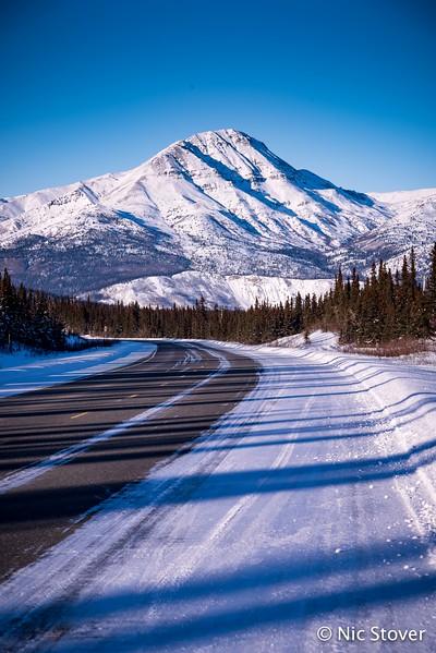 Alaska-The Road.jpg