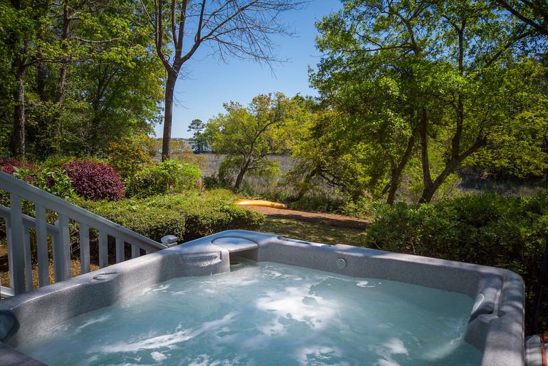 1504 Meridian Terrace HR-46.jpg