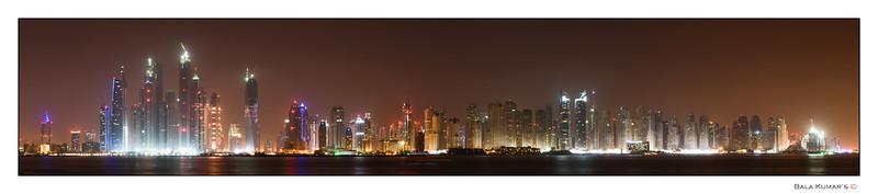 DSC_1772-Panorama.jpg