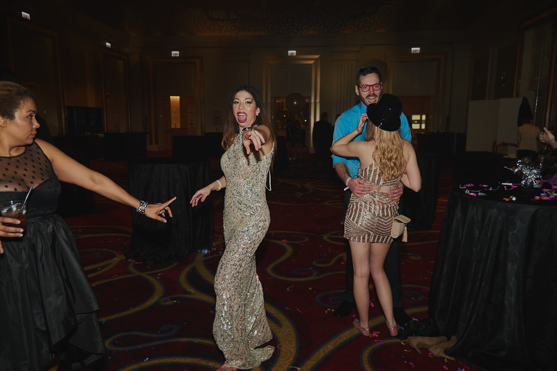 New Years Eve Soiree 2017 at JW Marriott Chicago (408).jpg