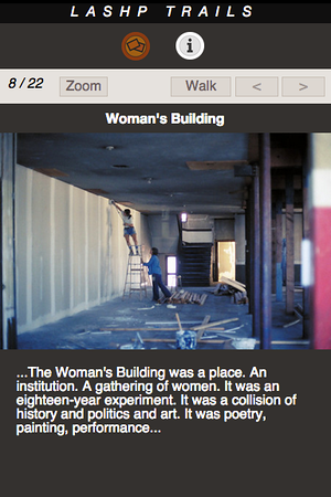 WOMAN'S BUILDING 08.png