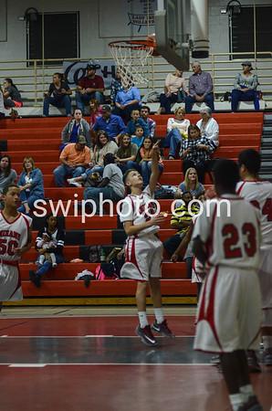 17-11-28_MS Boys Basketball