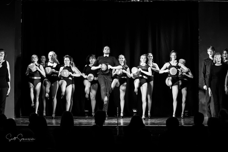 BnW_St_Annes_Musical_Productions_2019_230.jpg