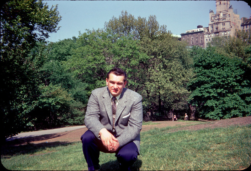 daddy in suit in central park.jpg