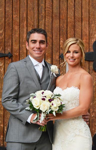 Bride and Groom_08.JPG