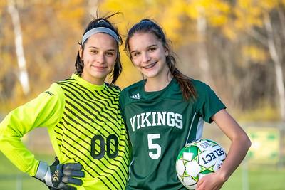 2020-10-27 OH Girls Soccer