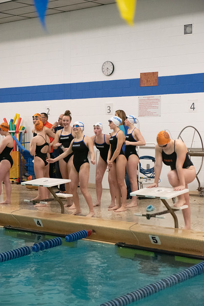 Swim meet vs. Cherokee  (55 of 55).jpg