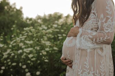 Angel Maternity 2020