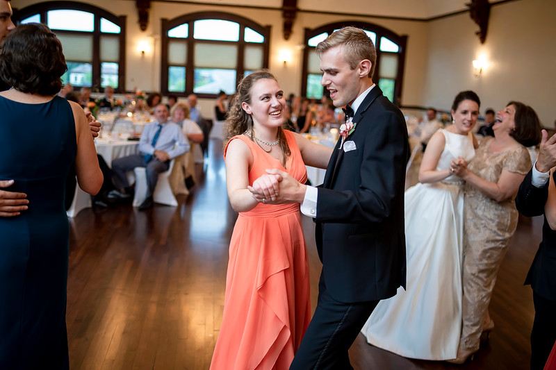 Adrienne & Josh Wedding (PA reception) 61.jpg