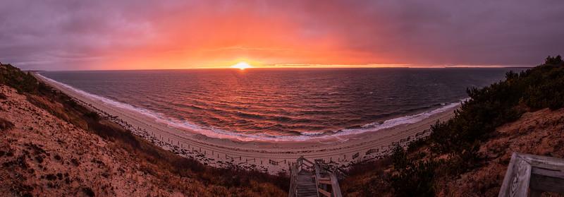 winter sunset panorama.jpg
