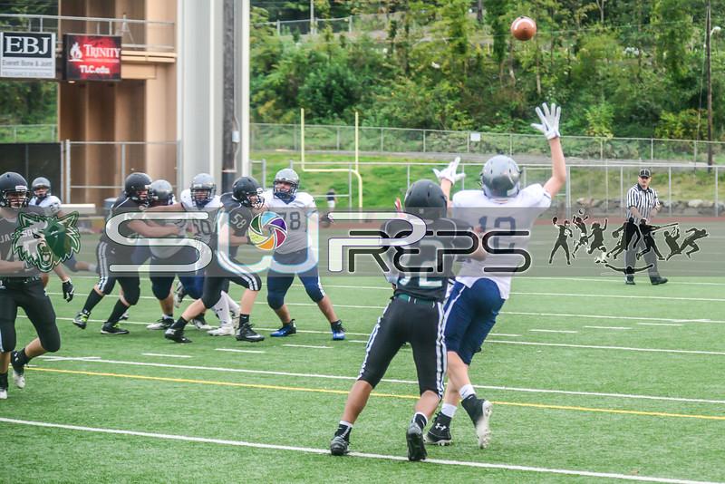 09.25.13 GP @ Jackson Football C HD FB.DSW 264.JPG