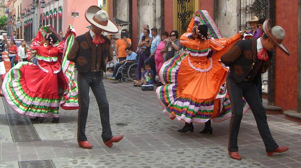 Guadalajara 2013