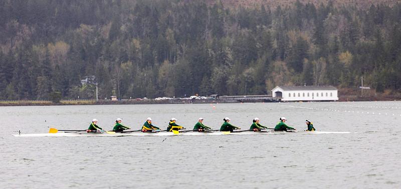 Rowing-93.jpg