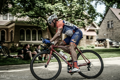 TOSA Grand Prix-Wisconsin