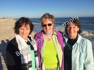 Sistersweekend2015