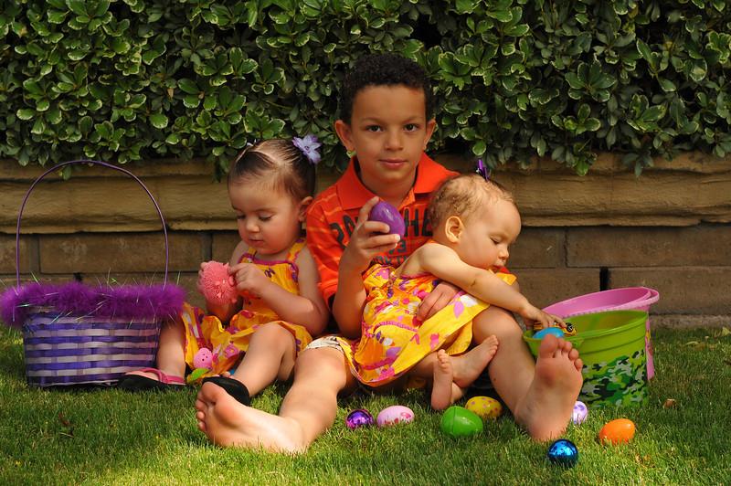 Easter'12-0292.jpg