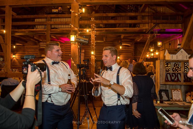 Ironstone Ranch Wedding 584.jpg