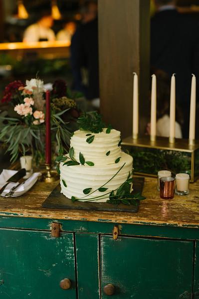Calgary_Wedding_Photography_Rachel_Kent_Married_2019_Rivercafe_Christy_D_Swanberg_HR_321.jpg