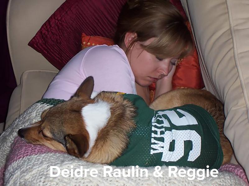 Deidre Raulin - Reggie.jpg
