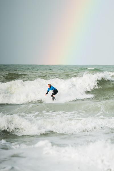 Surftour16-Heavy Agger-5.jpg