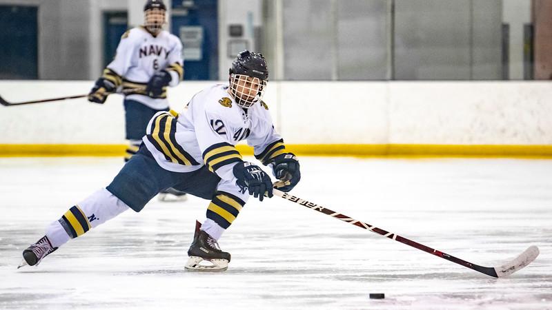 2019-02-08-NAVY-Hockey-vs-George-Mason-47.jpg