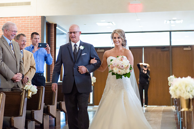 Stephanie and Will Wedding-1220.jpg