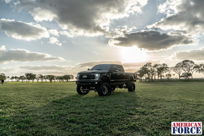 Robbie-Weir-Black-2017-Ford-F250-24x14-Machined-Black-SPRINT-CC8-@BFNTrucks-WEB-180201-DSC00665-85.jpg