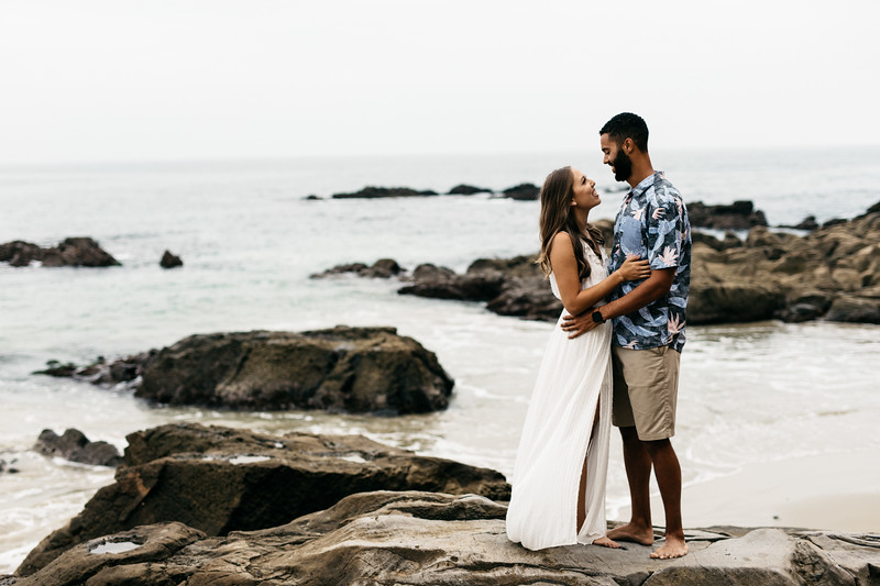 S + S Engagement Session  (50 of 109).jpg