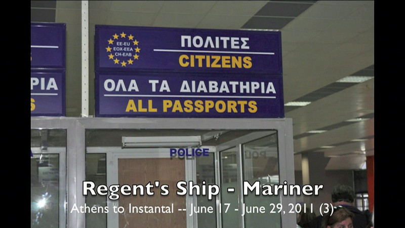 Regent Ship Mariner - Video # 3  http://ray-penny.smugmug.com/Vacation-2010-and-2011/Path-of-the-Ancient-Cultures/Video/11048677_3328dK#!i=1372457565&k=5m9FLmv&lb=1&s=L