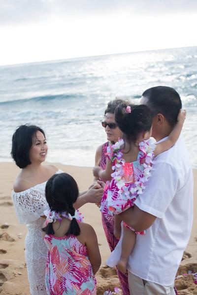 waipoli-kauai-vow-renewal-21.jpg