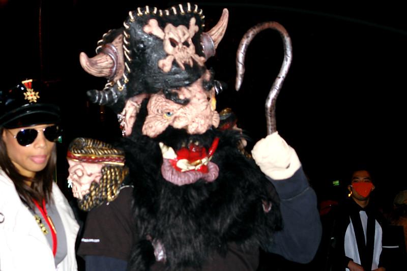 Halloween Parade 076.jpg