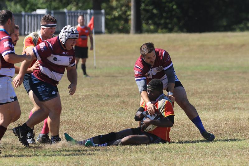 Clarksville Headhunters vs Huntsville Rugby-6.jpg