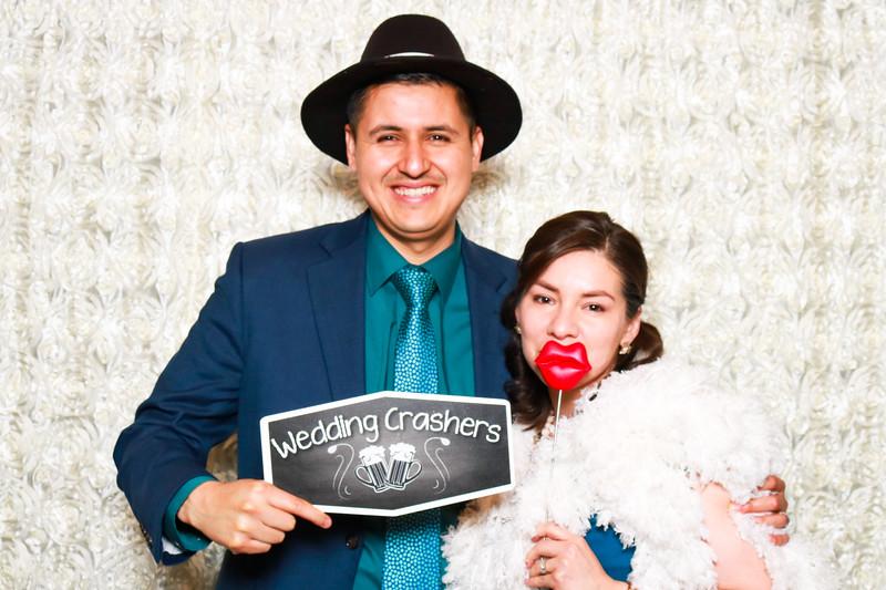 A Sweet Memory, Wedding in Fullerton, CA-19.jpg