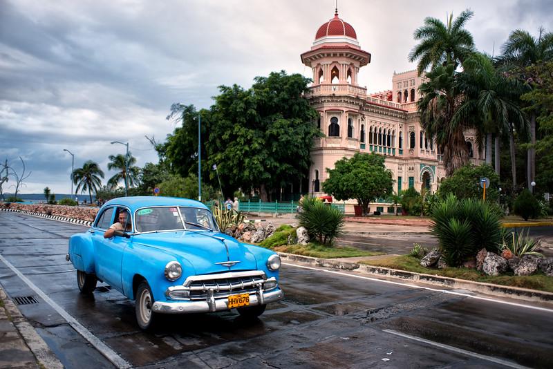 13-01Jan-Cuba-S4D-78.jpg