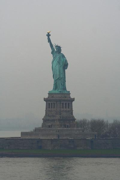 Statue of Liberty 5.jpg