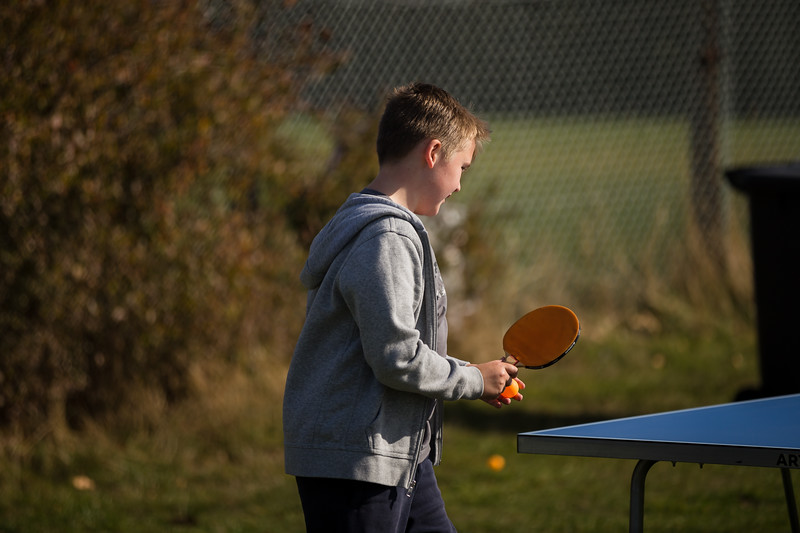 bensavellphotography_lloyds_clinical_homecare_family_fun_day_event_photography (146 of 405).jpg