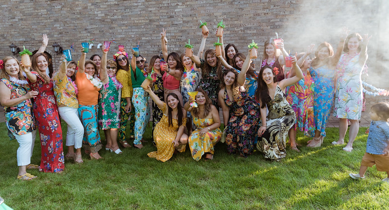 Aloha Birthday Party Cesar LumoBox-68.jpg