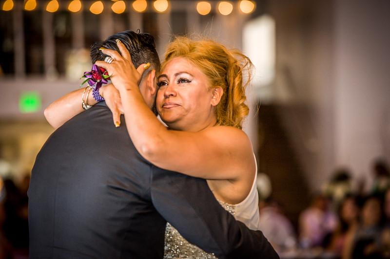 Valeria + Angel wedding -883.jpg