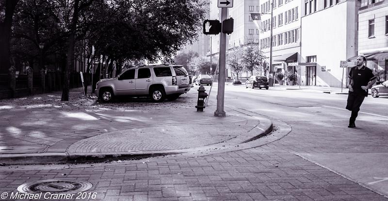 Street DSCF1619-16191.jpg