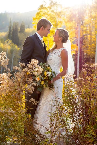 ryan-hender-videos-wedding-photography-9.jpg