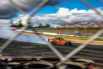 2020RDS GP Round 3 - Galchun