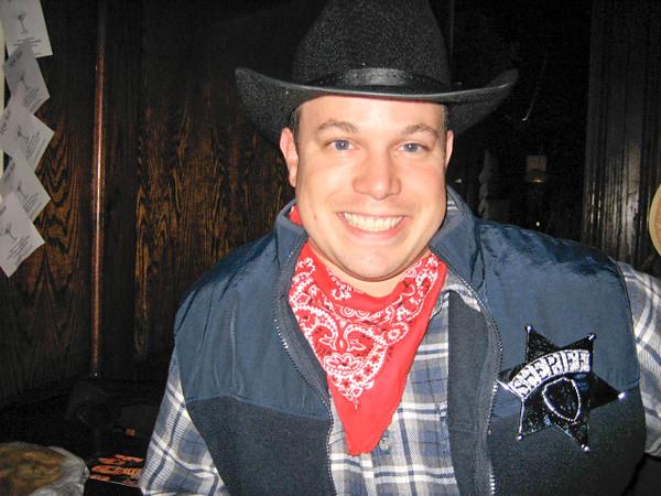Cowboy Aaron_2.jpg