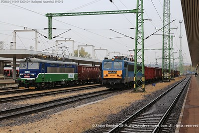 Class 210-372