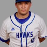 HFC Baseball Team Photos 2020