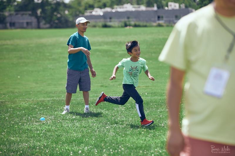 SportsDay001 112.jpg