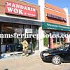 HFD car vs Bldg Woodbury Rd by SOB Rd 11-18-141144 hrs 021