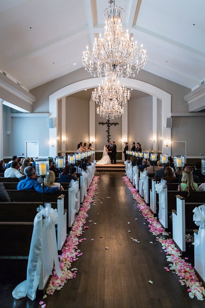 Wedding - Thomas Garza Photography-283.jpg