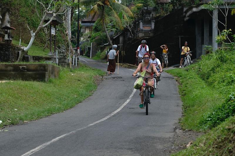 Trip of Wonders Day 11 @Bali 0146.JPG