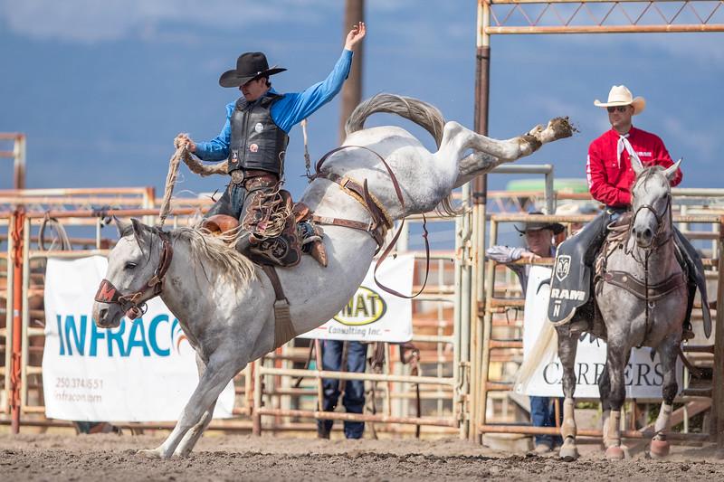 2019 Rodeo 2 (1073 of 1380).jpg