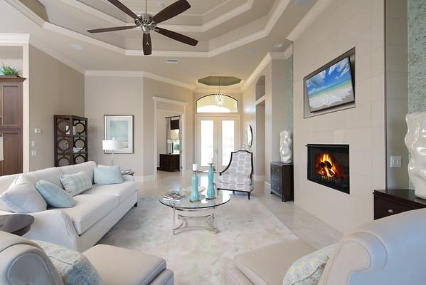 Design Accent Interiors